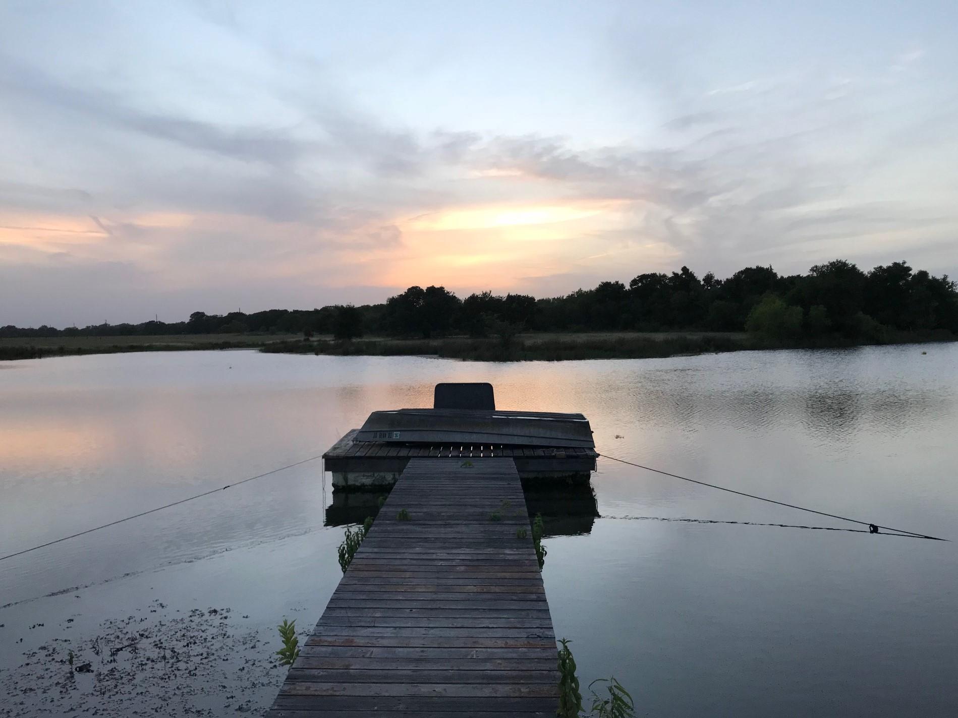 Long Lake Ranch Property Taxes
